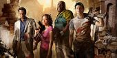 3 Pieces Of Evidence That Point To The Existence Of Left 4 Dead 3