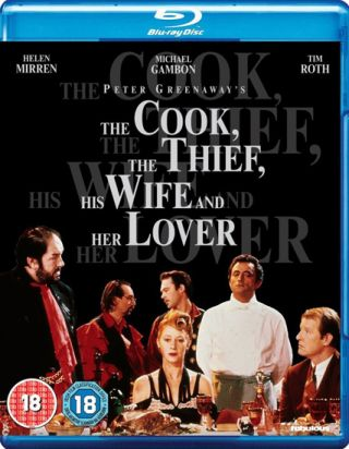 Cook, Thief, Wife, Lover_new