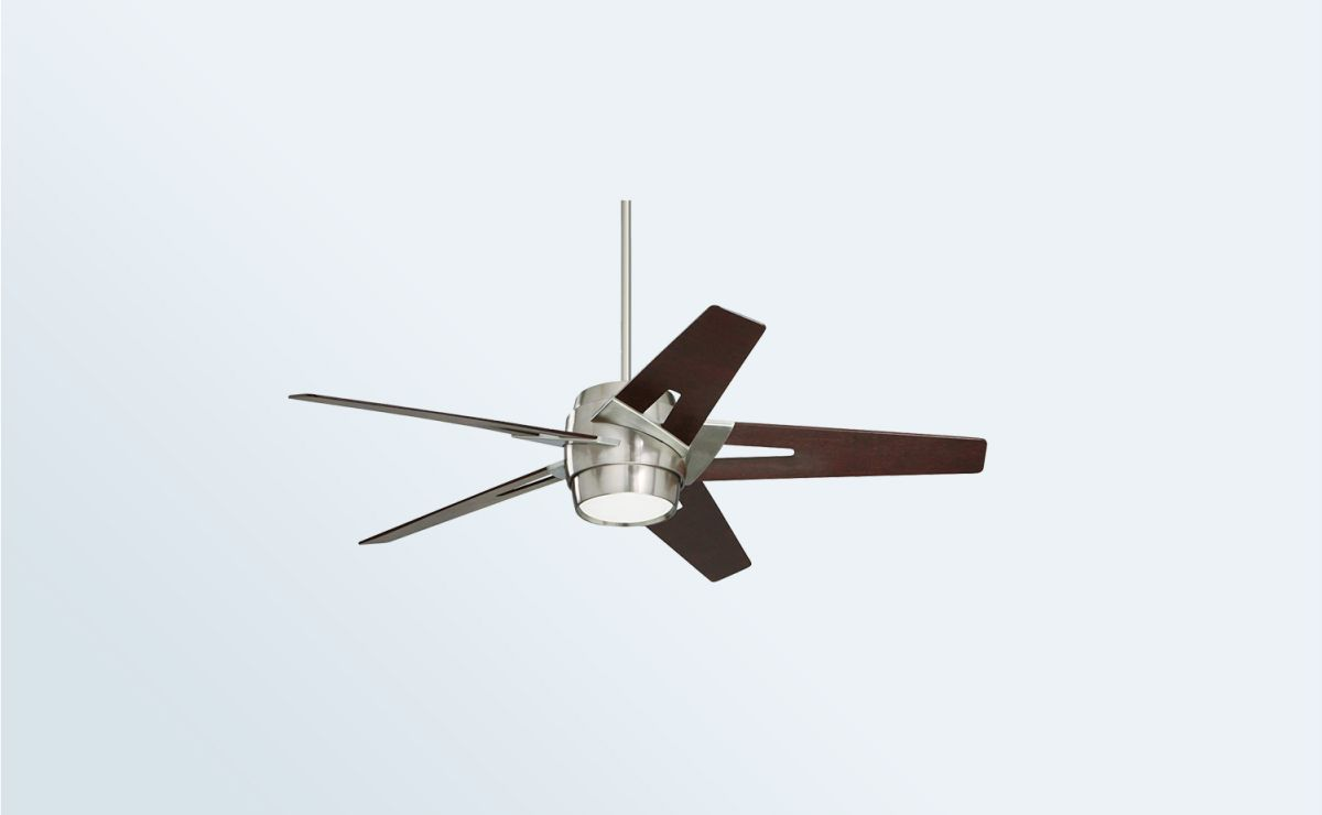 Best Ceiling Fans 2019 - Reviews of Indoor Fans and Brands