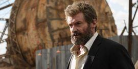 Logan Director Explains Why Hugh Jackman Didn't Rock Wolverine's Iconic Mask