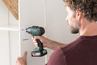 Best cordless drills guide
