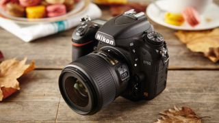 The best Nikon D750 deals in 2019 | Digital Camera World