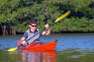 davis-kayak-110203-02