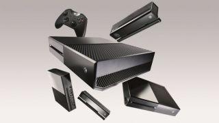 Xbox Two: wat we willen zien bij een nieuwe Xbox