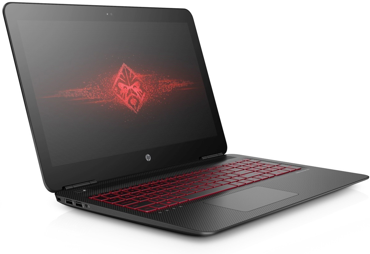 Image result for 6 ways PC gaming can improve in 2018