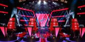 The Voice Is Bringing A Former Judge Back For Season 14