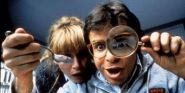 Peyton Reed Wanted Rick Moranis For Ant-Man, Still Wants Him For Ant-Man 3