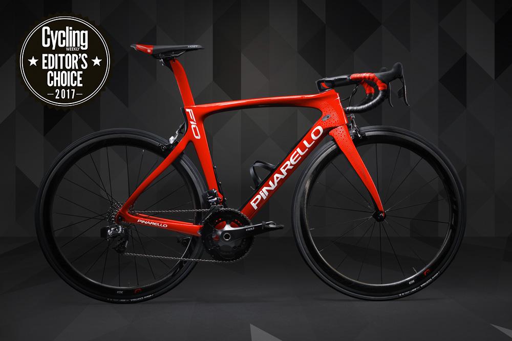 Pinarello Dogma F10 Review Cycling Weekly