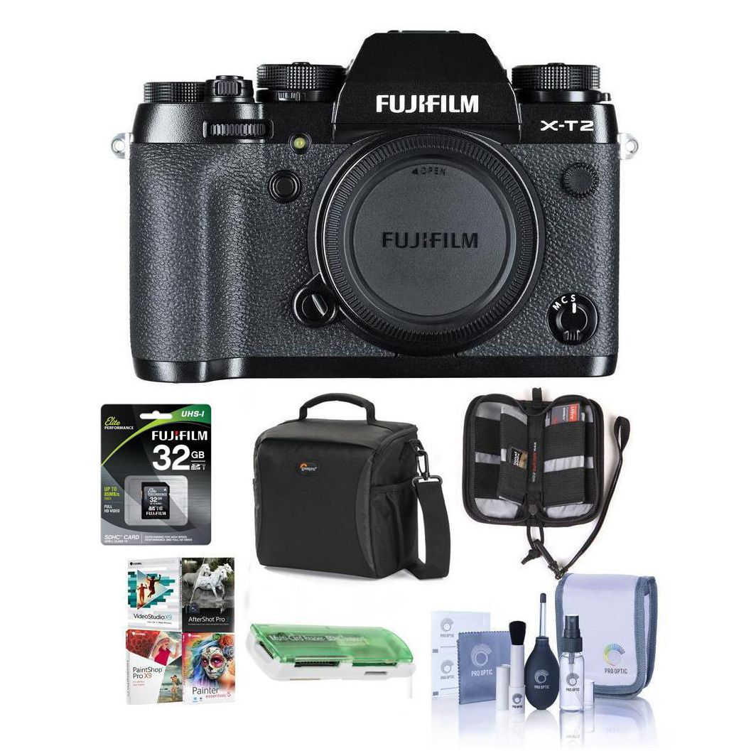 The best cheap cameras and deals in 2019 | Digital Camera World