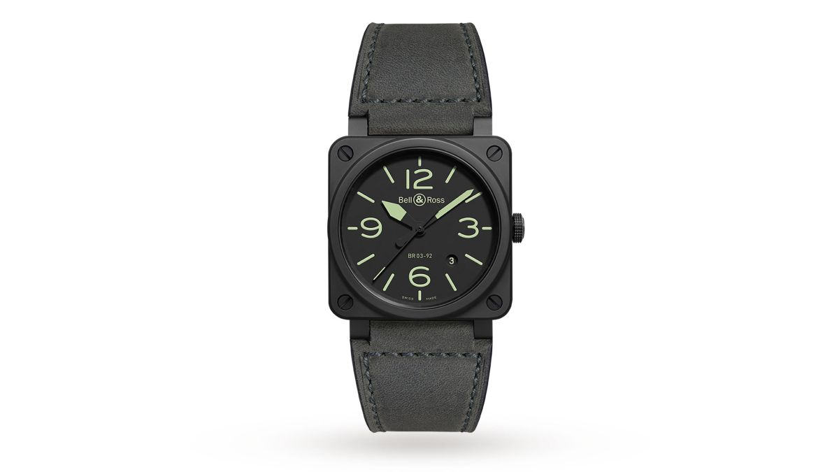 Best Watches For Men 2019 T3