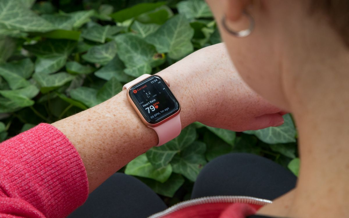 Who Has the Most Accurate Heart Rate Monitor? | Tom's Guide