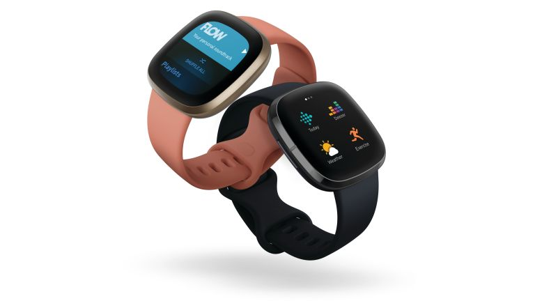 best Fitbit Sense deals cheap fitbit versa 3 deals