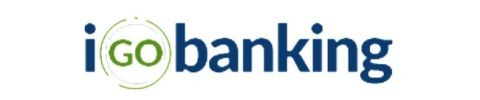 iGObanking online banking review