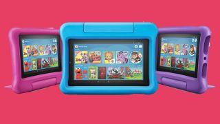 Amazon Fire HD 10 Kids Edition square-