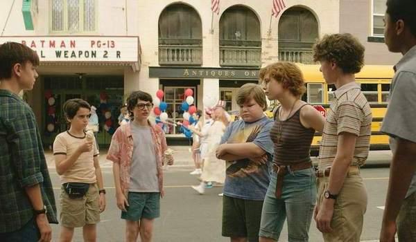 it movie losers club
