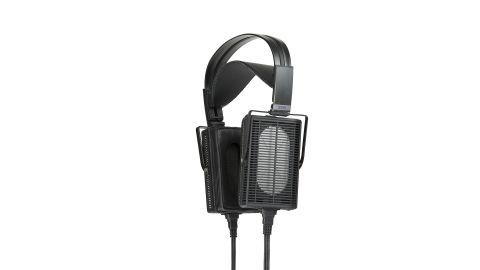 Stax SR-L700 Mk2 review