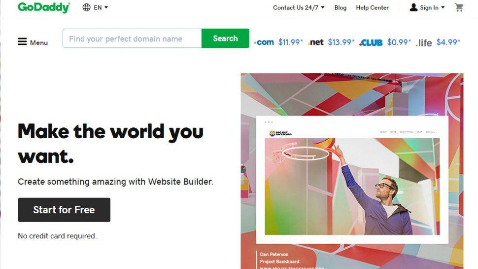 Best cheap web hosting deals of 2019 | TechRadar