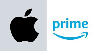 Apple One vs Amazon Prime