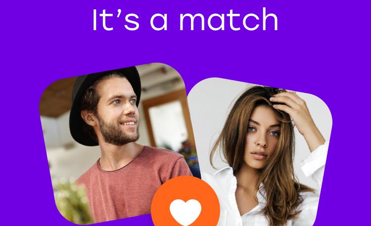 Dating apps badoo tinder