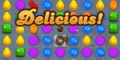 CBS Is Getting A Candy Crush TV Series