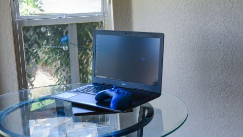 Dell G3 gaming laptop review | TechRadar