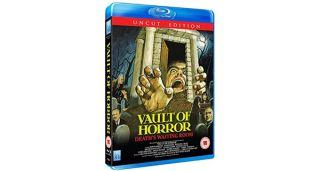 Vault of Horror_MT.jpg