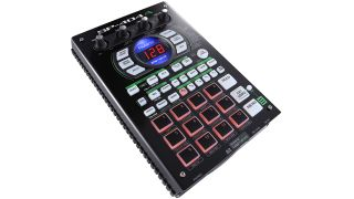 With the SP-404MKII on the way, we round up five live performances that showcase what this classic sampler can do