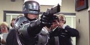 RoboCop Returns: 7 Quick Things To Know About The New RoboCop Movie