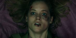 The Reason Jane Levy Isn't In Don't Breathe 2 Will Surprise You