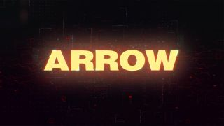 Arrow Player Logo