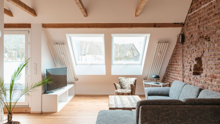 A Beginner's Guide To Loft Conversions