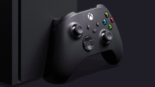 Xbox Series X release date revealed by anonymous tipster