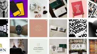9 agencies to follow on Instagram