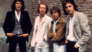 The Top 10 Best Dire Straits Songs | Louder