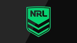 NRL 2019: How to watch the entire Rugby League season live