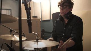 Patrick Carney Steven Slate Drums Expansion Pack