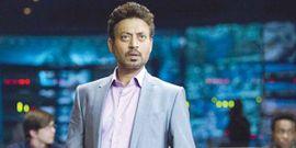 Jurassic World Actor Irrfan Khan Is Dead At 53, Priyanka Chopra Pays Tribute