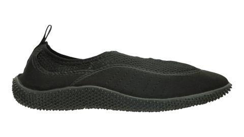 Mountain Warehouse Bermuda Aqua Shoe
