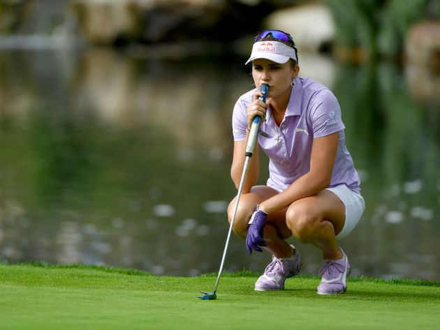 Thailand golf championship 2021 betting tips 60 second binary options strategy party in the usa