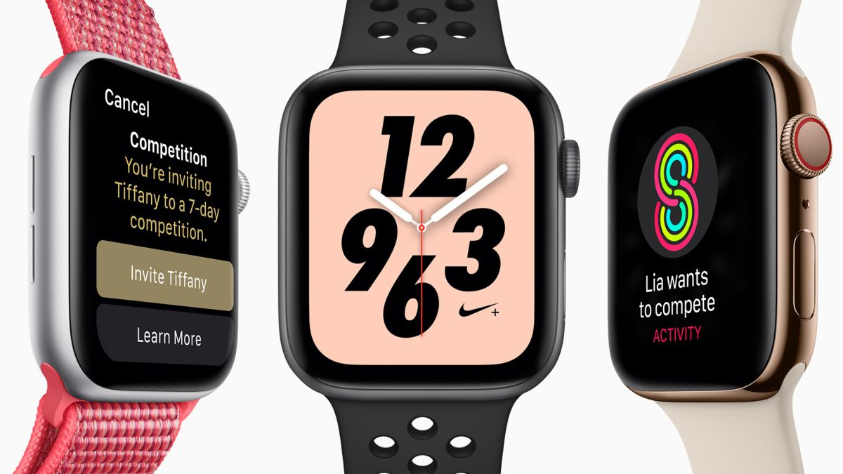 Best Apple Watch 2020: which model should you buy in the Black Friday sales?