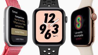 15 great Apple Watch accessories to