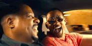Bad Boys 3 Box Office: Back Up The Money Truck For This Record-Breaking Opening