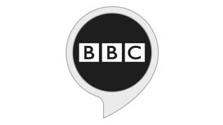 BBC's Beeb voice assistant enters beta phase with northern accent
