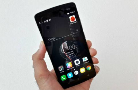 Lenovo Vibe K4 Note review: Affordable yet loaded with