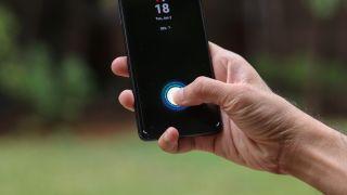 OnePlus 8