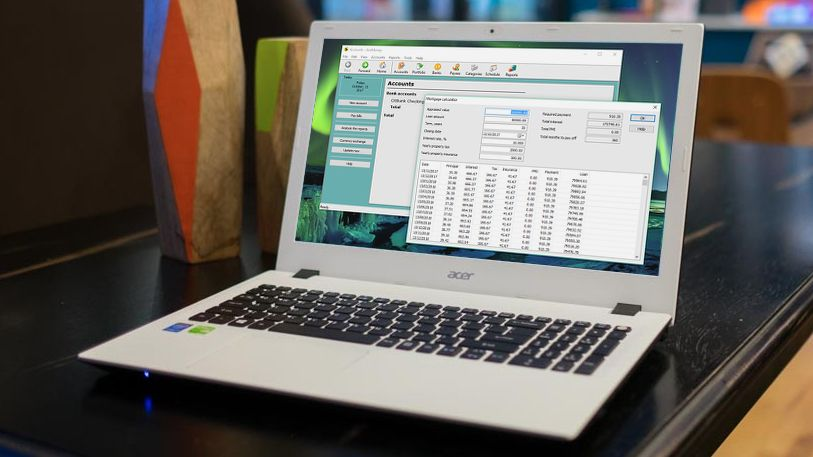 The best free personal finance software 2019