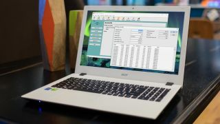 The best free personal finance software 2019 | TechRadar