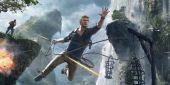 Sony's Uncharted Movie Isn't Happening Any Time Soon, Here's What Happened