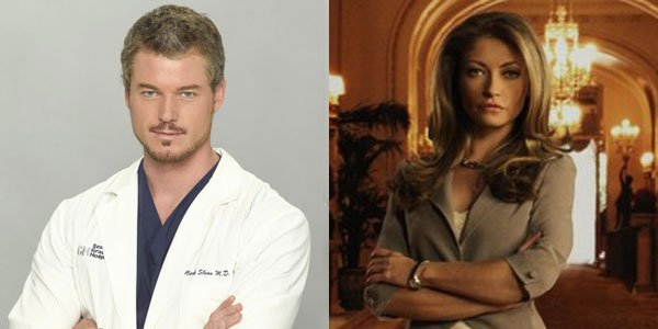 rebecca gayheart and eric dane split up