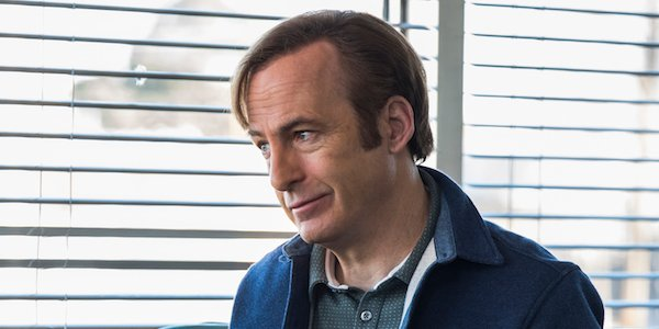 better call saul jimmy diner